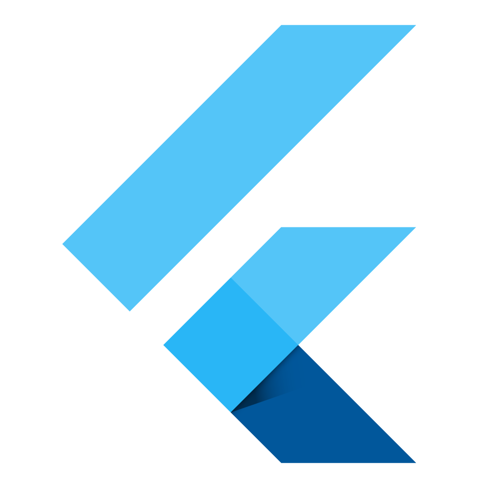 Flutter Archives - LINE ENGINEERING